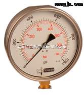 TERWIN温度控制器