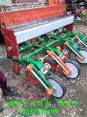 玉米施肥播种机价格 玉米施肥播种机图片