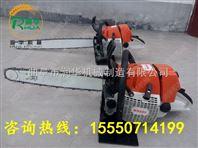 铲头式挖树机优质带土球挖树机