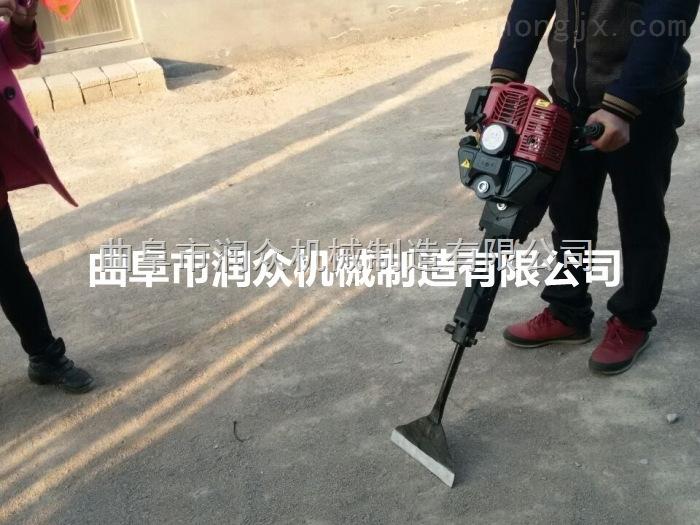 国产挖树机中国造 好口碑挖树机 幼苗移栽机