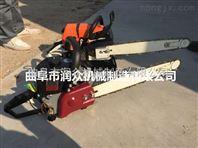 活树搬家挖树机 振动铲头起苗机 锰钢断根挖树机