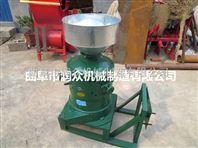 耐用碾米机型号 水稻脱皮碾米机 直销碾米机