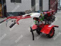 汽油旋耕松土机 小型玉米锄地机 背负式汽油锄草机