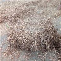 长期销售秸秆稻草打捆机 青贮包膜打捆机 耐磨耐用