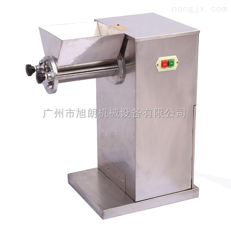ZL-600-304不锈钢摇摆式制粒机多少钱