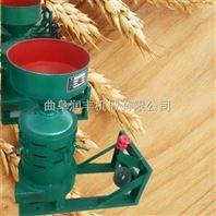 磨面碾米一体机 稻谷脱皮机