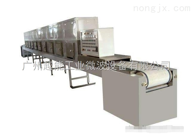 果蔬微波烘干机 果蔬烘干机 水果蔬菜烘干设备 专业厂家定做果蔬干燥机报价