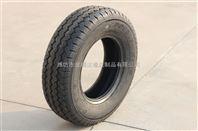 195R14面包车轮胎 半钢胎 小货车轮胎  正品三包