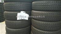 195R15面包车轮胎 半钢胎 小货车轮胎  正品三包