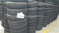 205/75R15面包车轮胎 半钢胎 小货车轮胎  正品三包