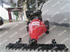 RZ-GC剪草机 修剪草坪专用自走式剪草机 汽油割草机