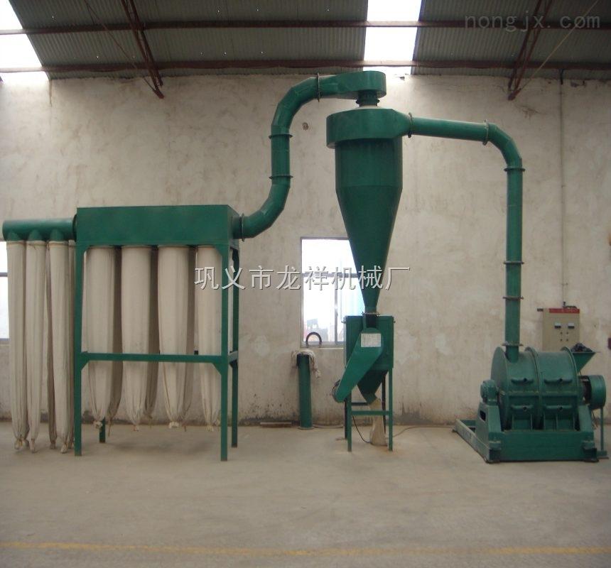 造纸木粉机性能|造纸木粉机生产厂家价格