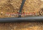 齐全陕西品种齐全滴灌管 榆林专业定制大田滴灌管