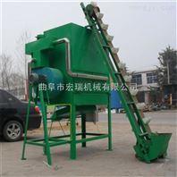 热销养殖颗粒饲料烘干机 常温饲料风干机