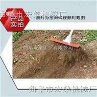 厂家供应多功能二冲和四冲程背负式锄草机