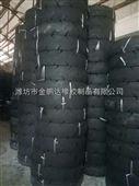 厂家直销9.75-15光面压路机轮胎 铲运机轮胎