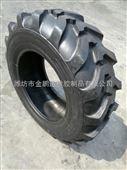 厂家直销10.5/80-18两头忙轮胎 R4花纹轮胎 正品三包