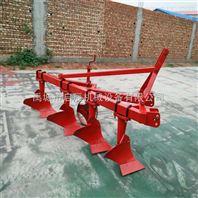 工厂直销铧式犁1L系列铧犁425铧犁土地耕整机械农业机械