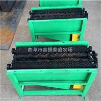 供应高效家用两项电小型玉米脱皮机 组合式玉米脱皮脱粒一体机