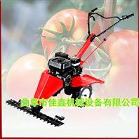陕西玉米秸秆收割机 便携式草坪修剪机批发价格