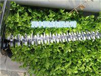 修剪绿篱机型号 茶树修剪机规格 绿篱机