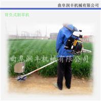 汽油割草机型号 两冲割草机规格