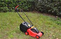 剪草草坪机型号 修剪草坪机草坪修剪机