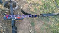 山西实惠喷灌带使用时间长 绛县微喷带设备耐腐蚀