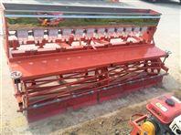 芥菜播种机精播 免耕芝麻种子播种机 拖拉机带草籽播种机