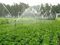 江西金属摇臂喷头用得住 汉阴县大喷头质量坚固耐磨