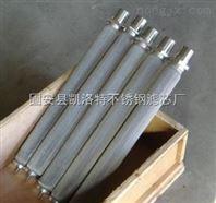 过滤器EPT600504-不锈钢滤芯