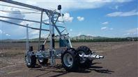 平移式农用喷灌机生产厂家