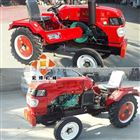 东方红拖拉机 50马力四轮拖拉机 四驱拖拉机