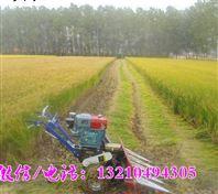 1.2米宽苜蓿草割晒机 全新牧草收割割晒机报价