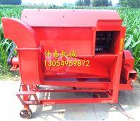 河南黄豆专用脱粒机 多功能小麦打粒机哪里卖的