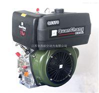 风冷柴油发动机 农机配套与配件  动力系统  内燃机 通用动力  通用动力