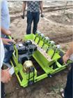 精准大蒜播种机 山西播种大蒜的机器