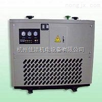 激光切割专用压缩空气干燥机