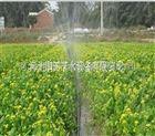 齐全可定制安徽微喷带质量用得住 无为县喷灌带专业耐磨耐腐