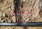 齐全可定制南陵县滴灌管安装应用 安徽滴灌管不易堵塞