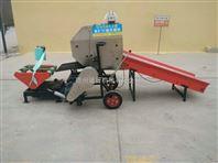 玉米杆圆捆打捆机厂家多少钱,打捆机