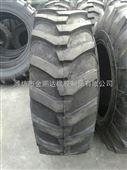 厂家直销16.9-28两头忙轮胎 R4花纹轮胎 正品三包