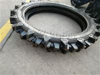 厂家直销5.00-38植保机轮胎 打药机轮胎 正品三包