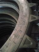厂家直销5.00-42植保机轮胎 打药机轮胎 正品三包