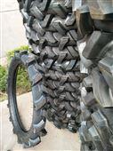 厂家直销6.00-29植保机轮胎 打药机轮胎 正品三包