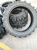 厂家直销9.5-32植保机轮胎 打药机轮胎 正品三包