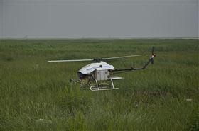 植保农用无人机价格