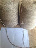 生产销售打捆机麻绳 捆秸秆专业麻绳