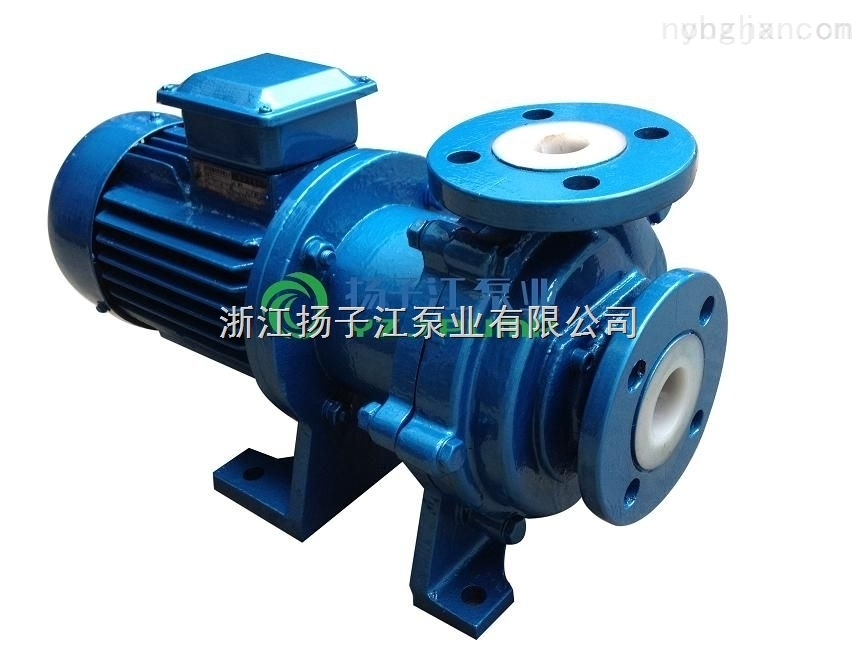 氟塑料泵,氟塑料磁力泵,氟塑料离心泵,金属磁力泵