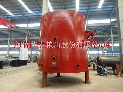 安徽蚌埠杂粮加工设备价格图片